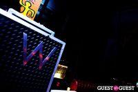Neon Nights @ W Hotel #3