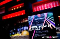 Neon Nights @ W Hotel #6