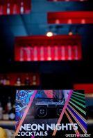 Neon Nights @ W Hotel #7