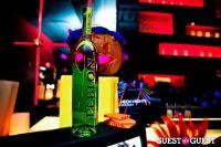 Neon Nights @ W Hotel #69