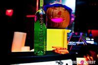 Neon Nights @ W Hotel #70
