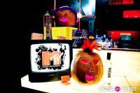 Neon Nights @ W Hotel #71
