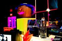 Neon Nights @ W Hotel #74