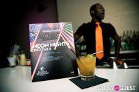 Neon Nights @ W Hotel #96