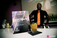 Neon Nights @ W Hotel #97