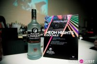 Neon Nights @ W Hotel #102