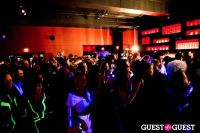Neon Nights @ W Hotel #224