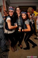 Carnegie Library Halloween (VIP) #25