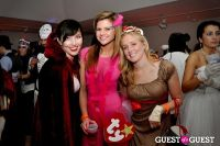 Carnegie Library Halloween (VIP) #39