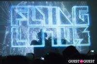 Flying Lotus & The Gaslamp Killer at Club Nokia #41
