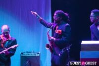 Flying Lotus & The Gaslamp Killer at Club Nokia #67