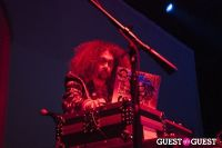 Flying Lotus & The Gaslamp Killer at Club Nokia #74