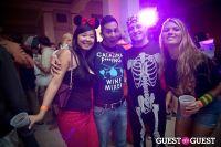 Carnegie Library Halloween #15