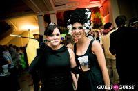 Carnegie Library Halloween #50