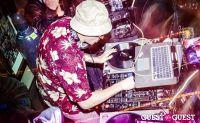 Clove Circus Halloween @ Hyde Lounge #3