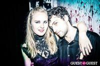 Clove Circus Halloween @ Hyde Lounge #18