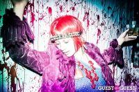 Clove Circus Halloween @ Hyde Lounge #20