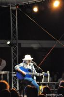 Arlo Guthrie: Four Nights of Peace, Love & Music: A Castle Clinton Tribute to Woodstock #8