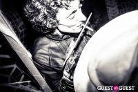 Clove Circus Halloween @ Hyde Lounge #26