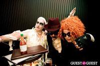 Halloween @ Black Jack #55