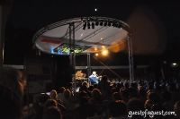 Arlo Guthrie: Four Nights of Peace, Love & Music: A Castle Clinton Tribute to Woodstock #12