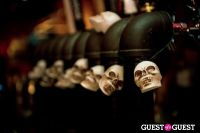 Halloween @ Black Jack #65