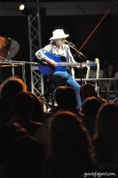 Arlo Guthrie: Four Nights of Peace, Love & Music: A Castle Clinton Tribute to Woodstock #13