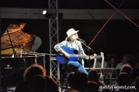 Arlo Guthrie: Four Nights of Peace, Love & Music: A Castle Clinton Tribute to Woodstock #14