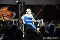 Arlo Guthrie: Four Nights of Peace, Love & Music: A Castle Clinton Tribute to Woodstock #15
