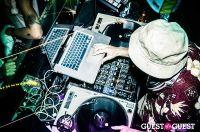 Clove Circus Halloween @ Hyde Lounge #58