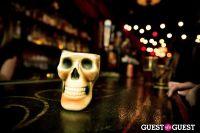 Halloween @ Black Jack #175