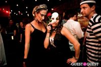 Halloween @ Black Jack #188