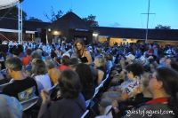 Arlo Guthrie: Four Nights of Peace, Love & Music: A Castle Clinton Tribute to Woodstock #31