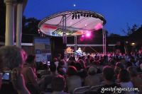 Arlo Guthrie: Four Nights of Peace, Love & Music: A Castle Clinton Tribute to Woodstock #39