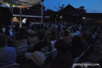 Arlo Guthrie: Four Nights of Peace, Love & Music: A Castle Clinton Tribute to Woodstock #42