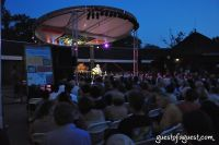 Arlo Guthrie: Four Nights of Peace, Love & Music: A Castle Clinton Tribute to Woodstock #46