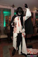 Andre Wells Costume Gala #6