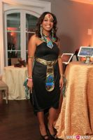 Andre Wells Costume Gala #28