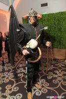 Andre Wells Costume Gala #40
