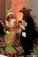 Andre Wells Costume Gala #45