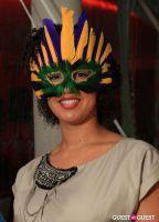 Andre Wells Costume Gala #56