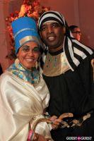 Andre Wells Costume Gala #64