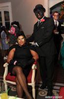 Andre Wells Costume Gala #73