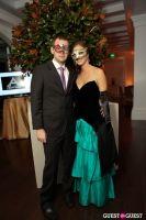 Andre Wells Costume Gala #79