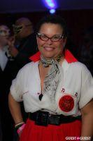 Andre Wells Costume Gala #104