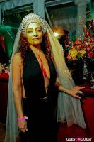 Andre Wells Costume Gala #110
