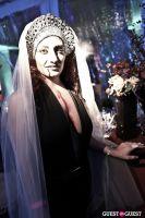 Andre Wells Costume Gala #111