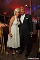 Andre Wells Costume Gala #120