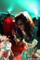 Andre Wells Costume Gala #135