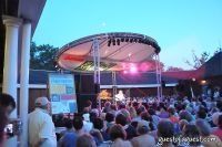 Arlo Guthrie: Four Nights of Peace, Love & Music: A Castle Clinton Tribute to Woodstock #60